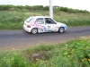 91 BEGUE Laura ETHEVE Erick CITROEN SAXO N 2.jpg