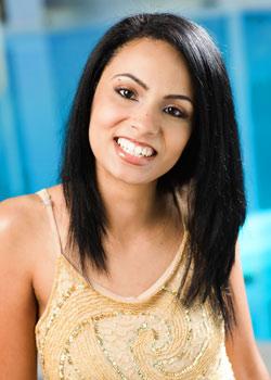 Cindy Lebon