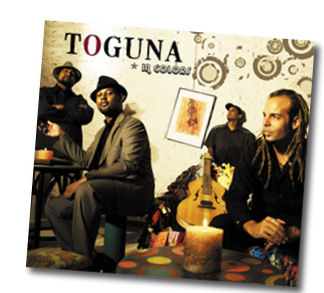 Image album Toguna