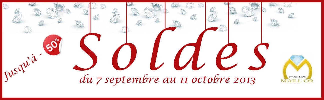 Les dates des soldes d hiver 2013 la r union koi vi di - La date des soldes d hiver ...