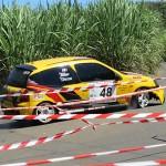 Rallye ASAB 2015