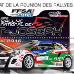 Rallye-Saint-Joseph-2016