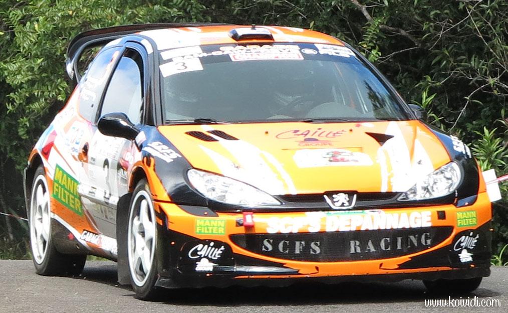 1-SCF