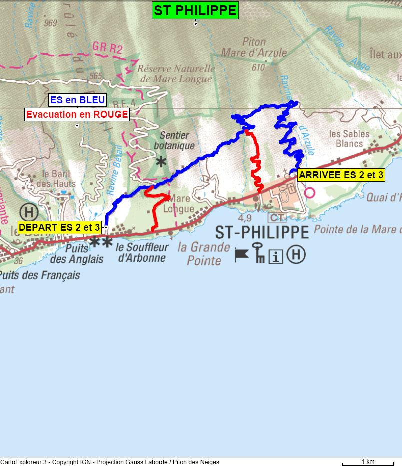 Carte saint Philippe.jpg